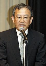 20110925_yamane