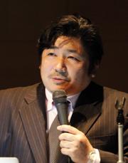 20120930_eguchi