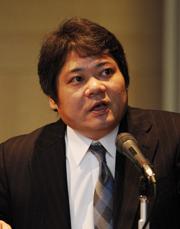 20120930_mikawa