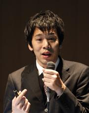 20120930_miyamoto